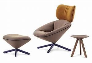 12, Most, Modern, Comfortable, Lounge, Chairs, U2013, Vurni