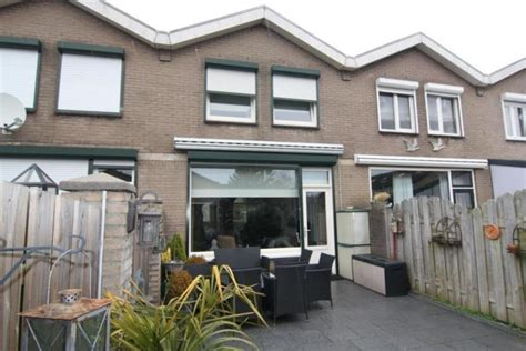 Marktplaats Inbouwkeuken by Huizen Te Koop Raalte Tweedehands En Nieuwe Producten
