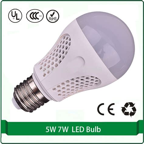 buy wholesale 12v led bulb e27 from china 12v led