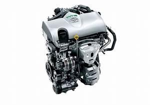 Toyota 2e Engine Diagram Manual  U2022 Downloaddescargar Com