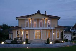 Keitel Haus Preise : fertighaus villa ~ Lizthompson.info Haus und Dekorationen