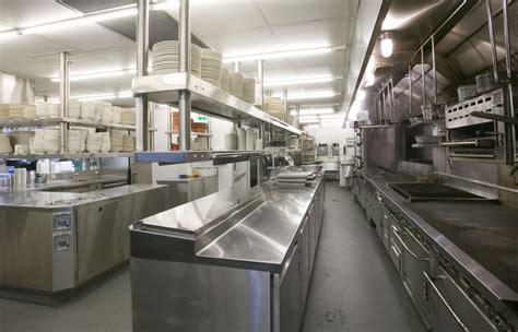 cuisine kitchen commercial kitchens restaurant kitchen equipment