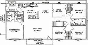 Simple Ranch Style House Plans Unique Simple Ranch House ...