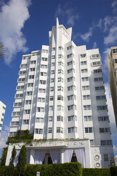 the world s most beautiful deco buildings photos architectural digest