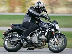 Moto Honda Automatique : mana1 ~ Medecine-chirurgie-esthetiques.com Avis de Voitures