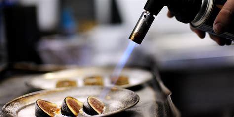 blowtorch great british chefs