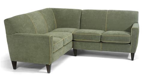 30267 flexsteel furniture dealers gorgeous flexsteel digby sofa avie