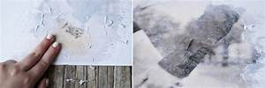 Bild Auf Holzplanken : bild auf holz bertragen diy tutorial kathastrophal ~ Sanjose-hotels-ca.com Haus und Dekorationen