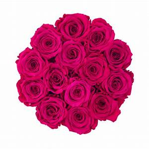 Ewige Rosen Box : rosa ewige rosen in mintgr ner rosenbox ewige rosen rosen produkte online blumenladen ~ Eleganceandgraceweddings.com Haus und Dekorationen