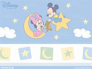 Disney Baby images Disney Babies HD wallpaper and ...