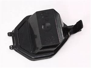 Inner Headlight Bulb Access Cover Cap 95
