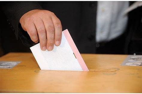 Ārvalstīs 11. Saeimas vēlēšanas sākušās jau pusnaktī ...