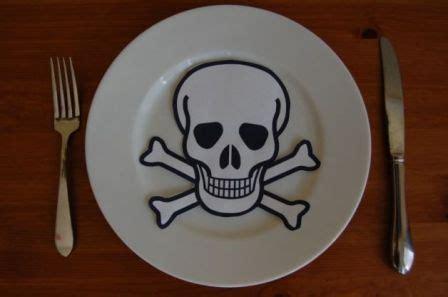 elastina e collagene quali alimenti mangiare alimenti dannosi attenzione i 9 cibi da non mangiare piu