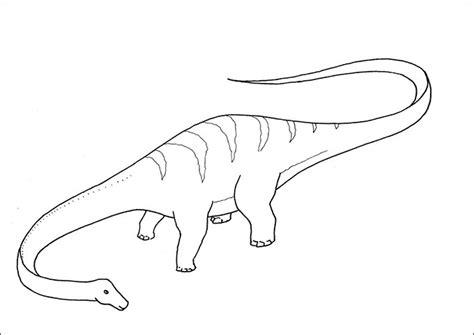 dinosaur templates for preschoolers 25 dinosaur coloring pages free coloring pages free premium templates