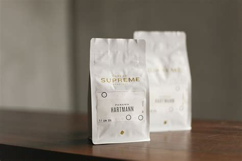 coffee supreme gertrude stein s the coffee supreme pop up in melbourne