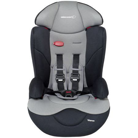 bebe confort siège auto trianos safe side achat