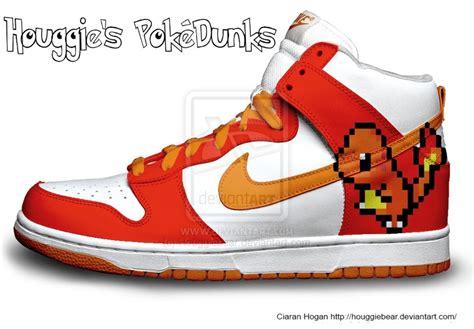 Nike Men's Dunk Low Premium Sb