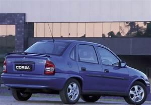 Opel Corsa 1998 : opel corsa classic 160ie b 1998 2002 pictures ~ Medecine-chirurgie-esthetiques.com Avis de Voitures