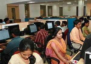 Indian healthcare BPO facing stiff competition: Study