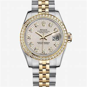 The Watch Quote: The Watch Quote: List Price and tariff ...