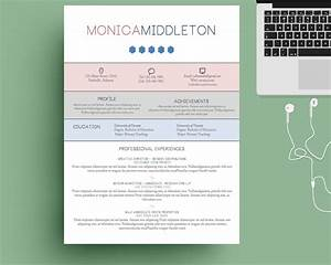 Free Resume Templates Creative Template Download Psd