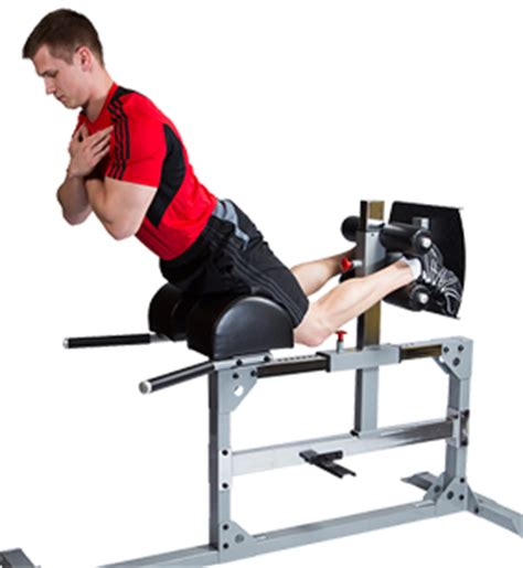 chair leg lifts abs chair workouts most popular workout programs