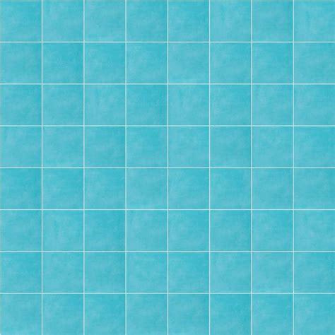 texture seamless piastrelle vari colori texture floor