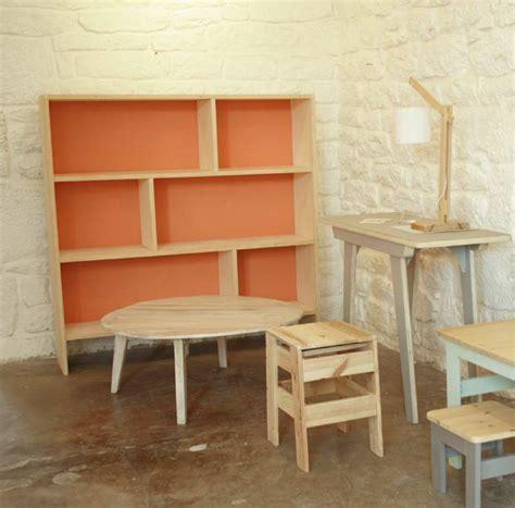 faire un bureau soi meme livre meubles en bois à fabriquer soi même esprit