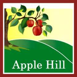 apple hill farm