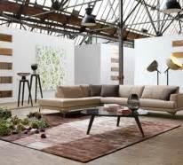 Wandfliesen Verlegen Wo Anfangen : wohnzimmer einrichten beispiele die sehenswert sind ~ Lizthompson.info Haus und Dekorationen