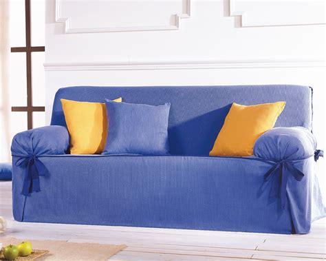 fitted settee covers fitted sofa cover vermont