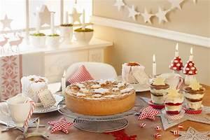 Tischdeko Weihnachten Selber Machen : tischdeko zu weihnachten weihnachtstischdeko zum ~ Watch28wear.com Haus und Dekorationen
