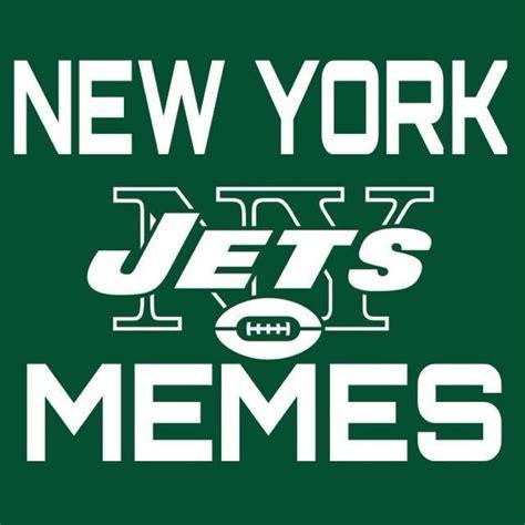 New York Jets Memes - new york jets memes nyjmemes twitter