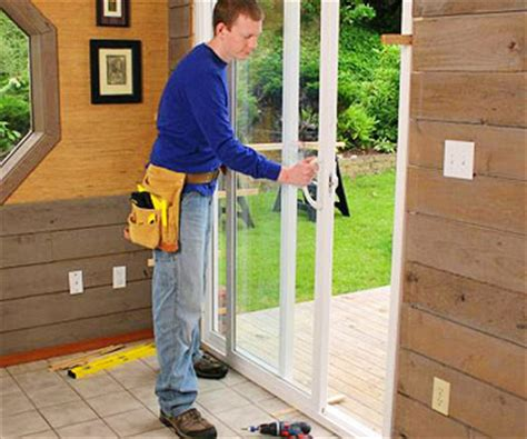 patio door repair in sacramento tips call 916 472 0507