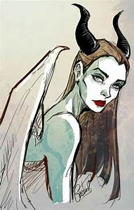 107 best images about Maleficent(2014) on Pinterest