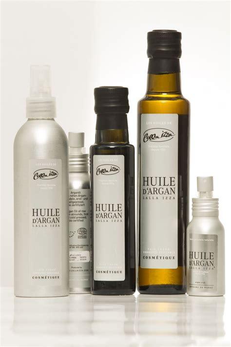 huile argan cuisine huile d 39 argan cosmétique et soins produits de luxe ultra