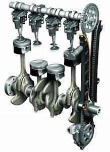 Voiture Avec Chaine De Distribution Diesel : fiabilit volkswagen tous les probl mes des moteurs essence tsi l 39 argus ~ Medecine-chirurgie-esthetiques.com Avis de Voitures