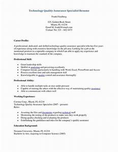 software testing resume samples 2 years experience With sample resume for manual testing professional of 2 yr experience