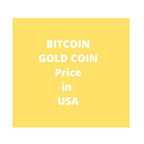 Coinswitch's live charts give you the best prices for trade, and you also enjoy the latest of trade tracking tools. 1 BTG to USD | Convert Bitcoin Gold to USD | Bitcoin Gold price in USD live chart