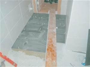 Boden Ausgleichen Altbau : badezimmer fu boden erneuern badezimmer blog ~ Orissabook.com Haus und Dekorationen