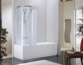 calos baignoire bain douche 224 encastrer avec chassis et