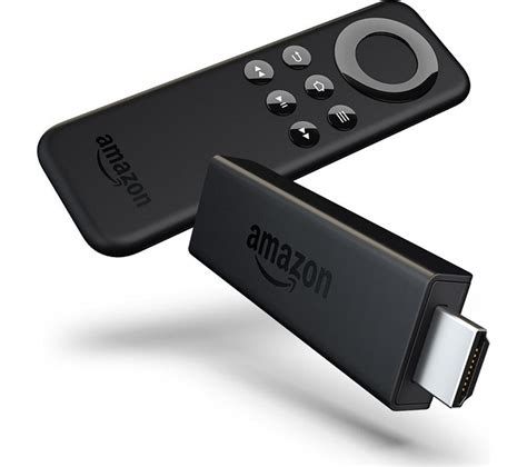 prime subscribers    amazon fire tv stick
