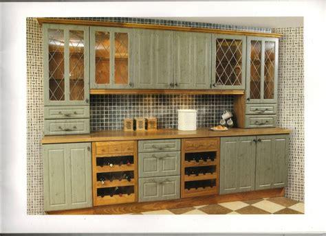 meuble cuisine anglaise typique meuble cuisine anglaise typique depuis fvrier cap de
