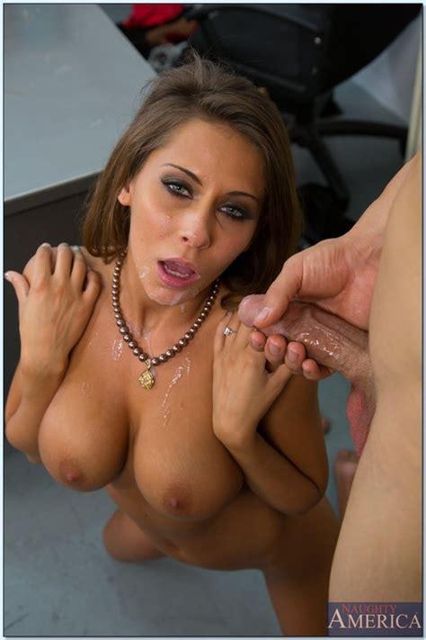 Glamorous Milf Porn Star Hammered Hard Photos Madison Ivy