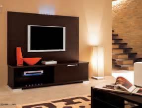 home interior tv cabinet lcd tv cabinet designs an interior design