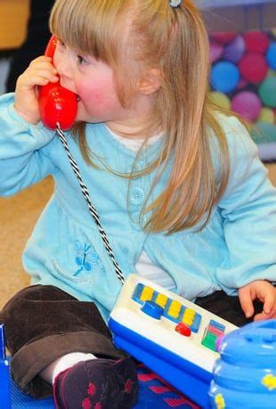 speech and language activities for preschool 100 | 95edcd5fb37de5d80608ffe08780dfb6 children with down syndrome speech and language