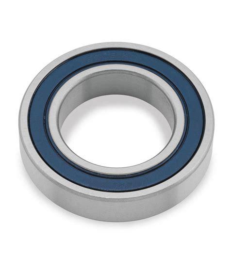 bearings wheel 2rs individual bearing kits quadboss steering seal suspension catalog