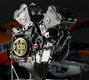 Heure Moto Gp : motogp les essais du moteur 2017 honda repouss s de 24 heures le site suisse de ~ Medecine-chirurgie-esthetiques.com Avis de Voitures