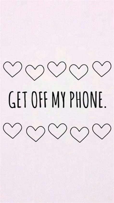 phone wallpaper gallery