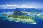 Country Profile | Madagascar Oil